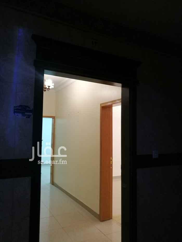 شقة للإيجار في شارع المنداني ، حي الخليج ، الرياض ، الرياض