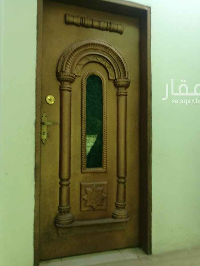 دور للإيجار في شارع الناصحي ، حي الخليج ، الرياض ، الرياض