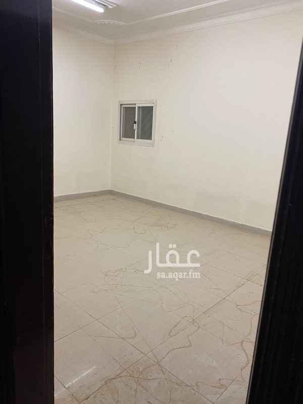 شقة للإيجار في شارع الامير بندر بن عبدالعزيز ، حي الخليج ، الرياض ، الرياض
