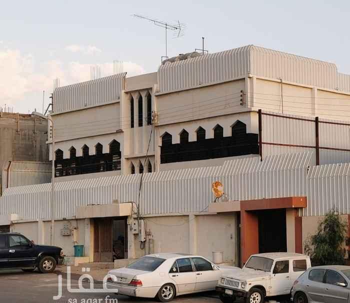 شقة للإيجار في حي شباعة ، خميس مشيط ، خميس مشيط