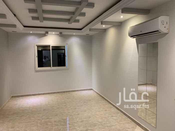 شقة للإيجار في شارع مصافي ، حي ظهرة لبن ، الرياض