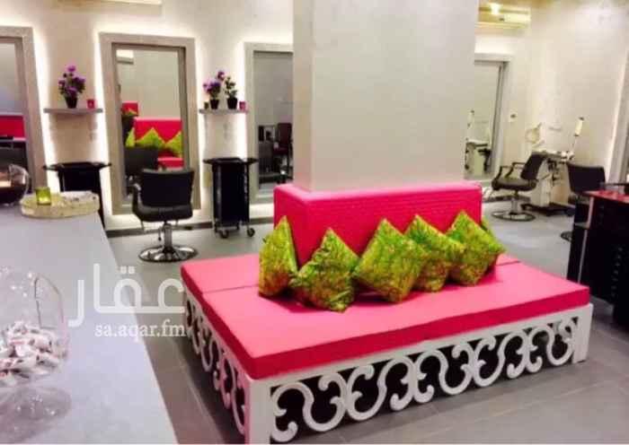 محل للبيع في شارع العليا ، حي الصحافة ، الرياض ، الرياض