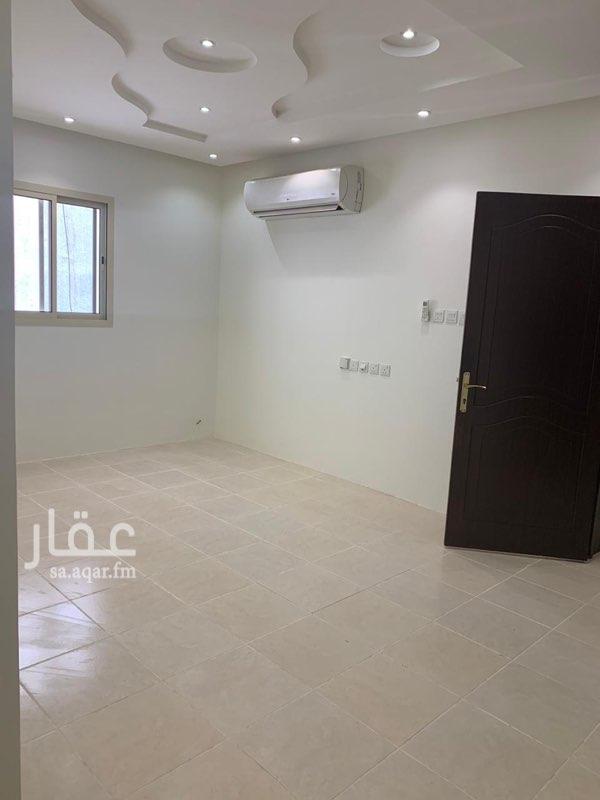 شقة للإيجار في شارع الشملول ، حي غرناطة ، الرياض ، الرياض