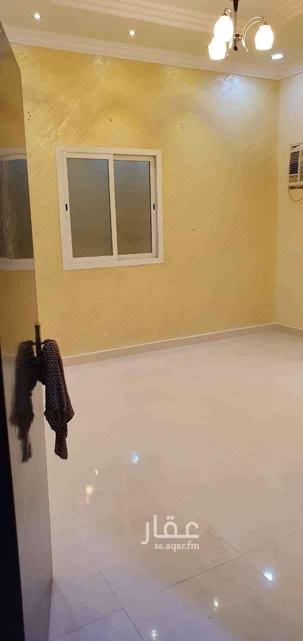 شقة للإيجار في شارع رماح ، حي النسيم ، أبها ، أبهــــا