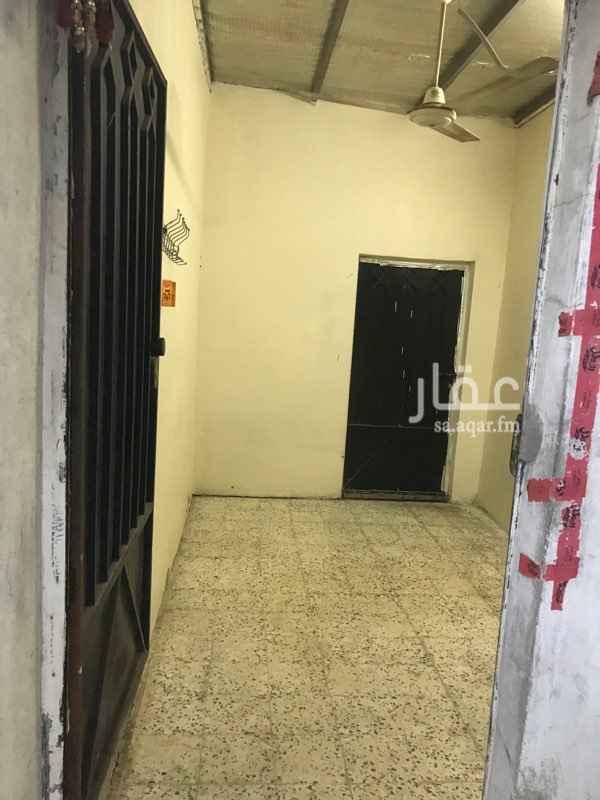غرفة للإيجار في حي الجوهرة ، جدة