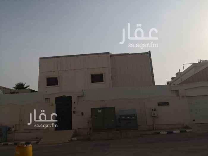 فيلا للبيع في شارع ممر أم الورود ، حي المعذر الشمالي ، الرياض ، الرياض