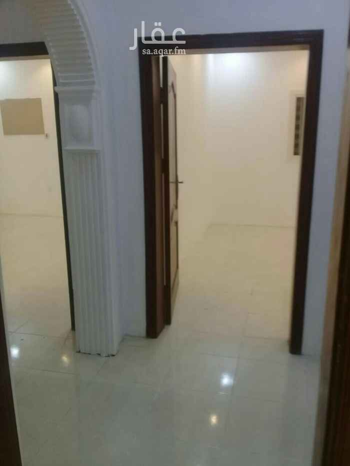 شقة للإيجار في شارع الحمدانية ، حي الحمدانية ، جدة