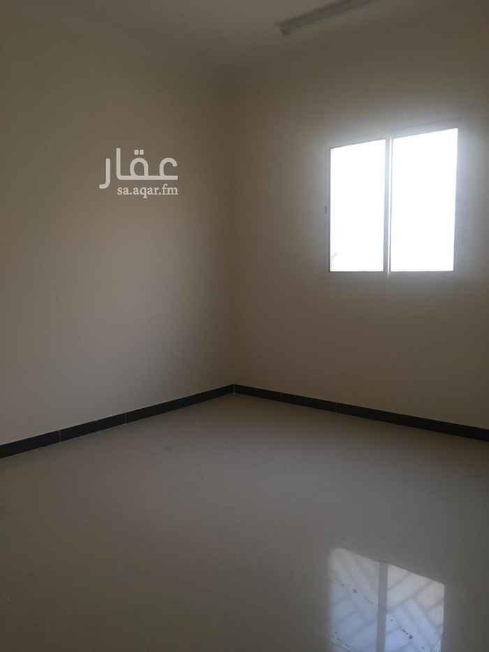 شقة للإيجار في شارع الشيخ جابر الاحمد الصباح ، حي المعيزيلة ، الرياض ، الرياض