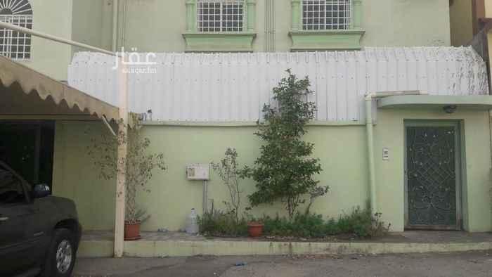 شقة للبيع في حي العزيزية ، خميس مشيط