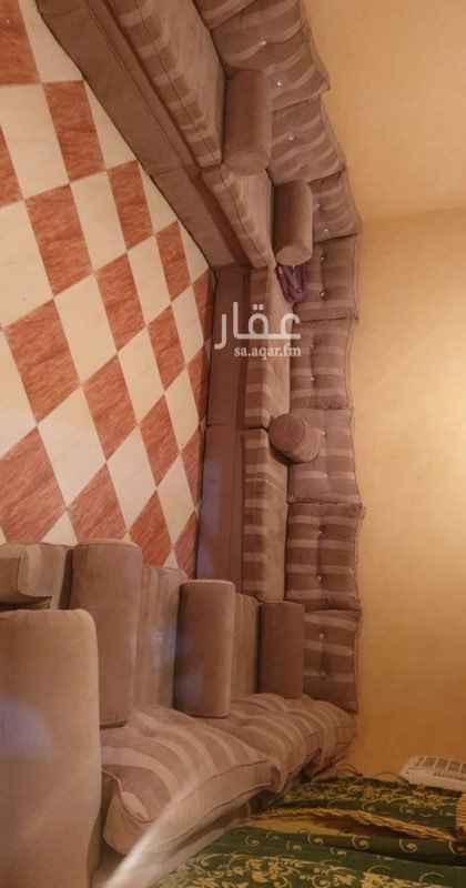 غرفة للإيجار في شارع منصور الحازمي ، حي ابحر الجنوبية ، جدة ، جدة