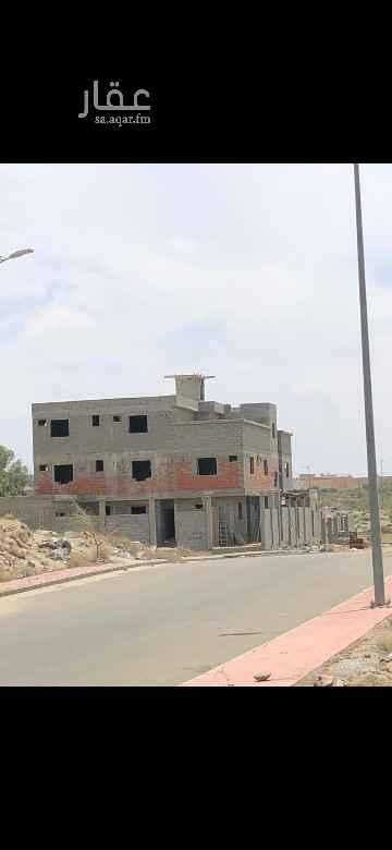 بيت للبيع في حي حجله ، أبهــــا