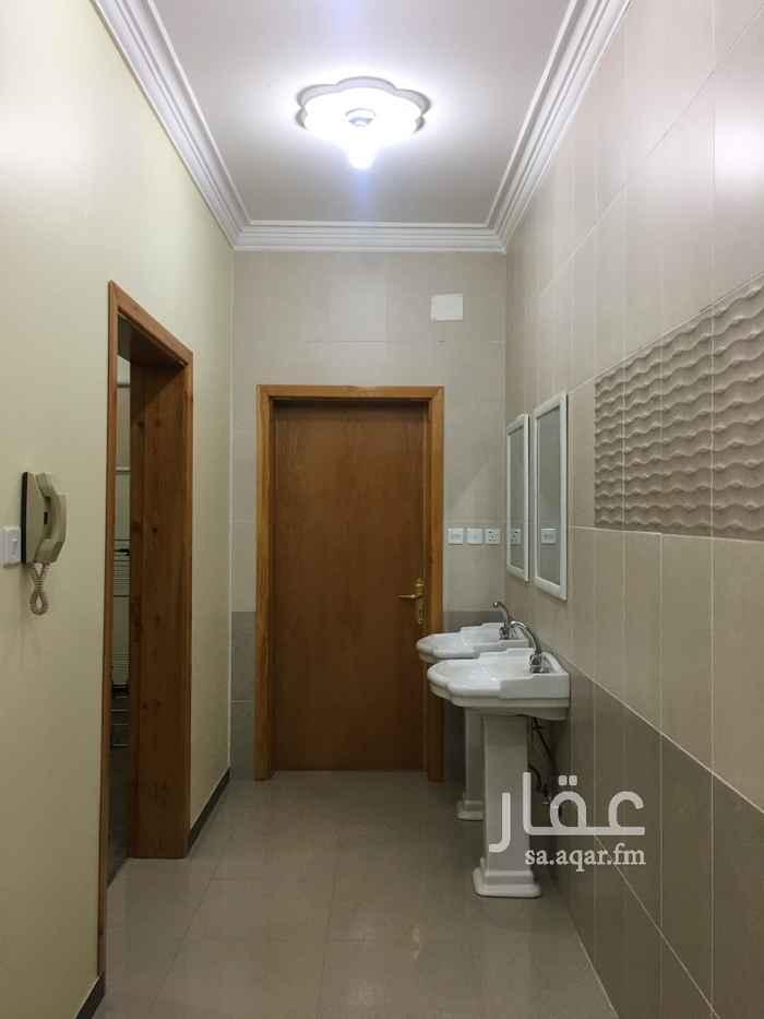 شقة للإيجار في خميس مشيط ، خميس مشيط