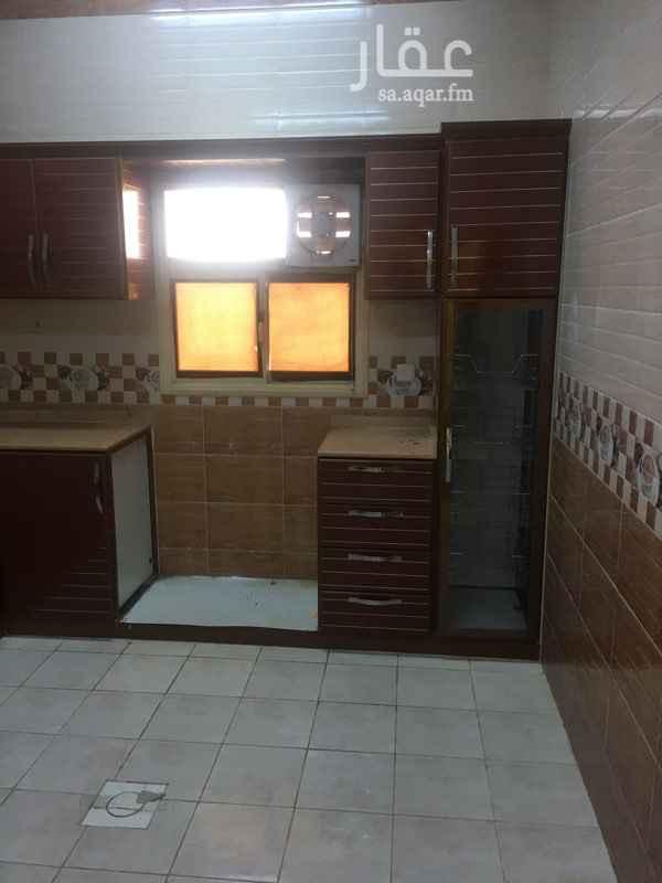 شقة للإيجار في حي الرونة ، أحد رفيدة ، خميس مشيط