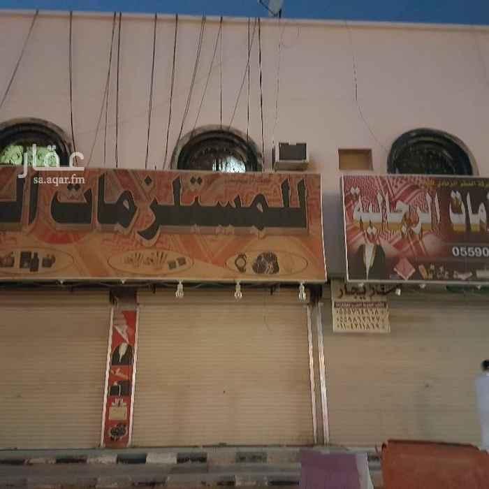 محل للإيجار في شارع خديجة بنت خويلد ، حي طويق ، الرياض