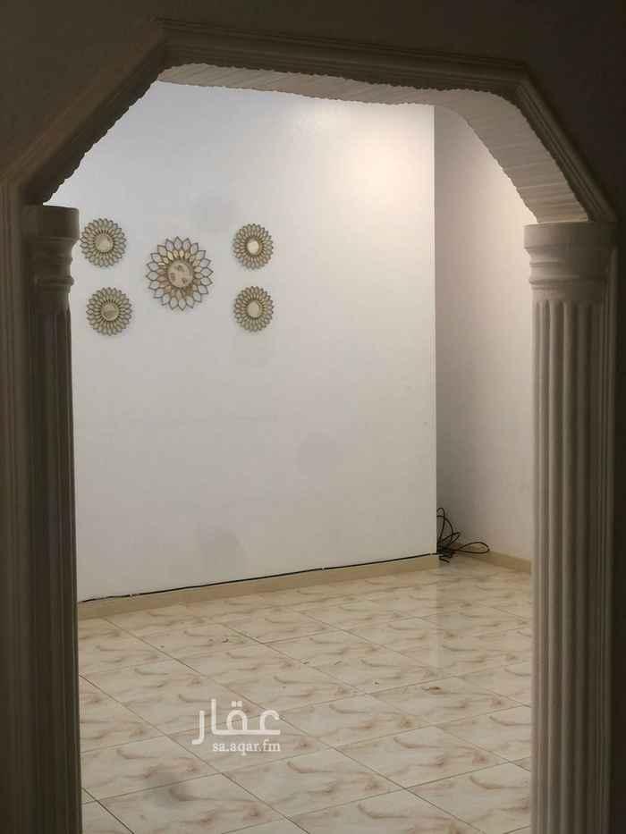شقة للإيجار في شارع احمد الليثي ، حي النهضة ، الرياض ، الرياض