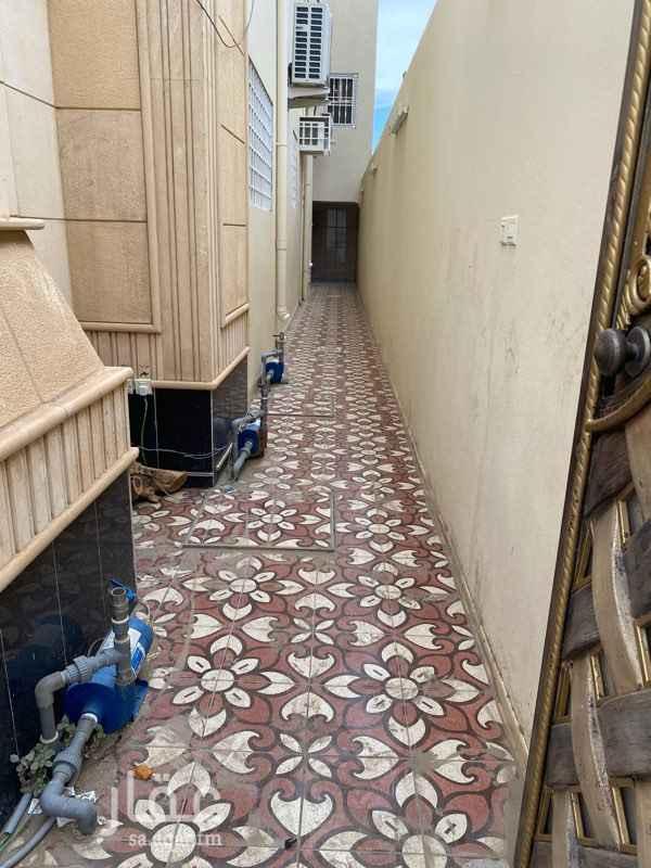 شقة للإيجار في حي المدينة الصناعية بعسير ، خميس مشيط ، خميس مشيط