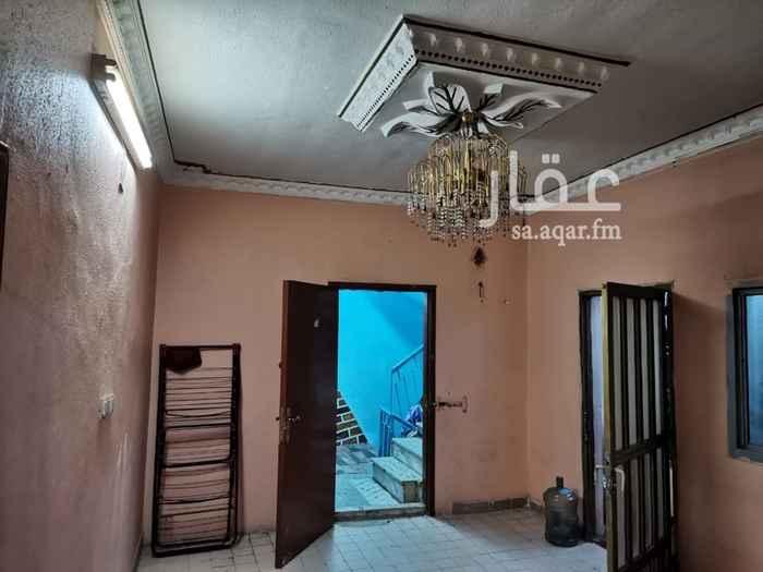 شقة للإيجار في شارع عبدالله بن عمر ، حي النسيم الغربي ، الرياض ، الرياض