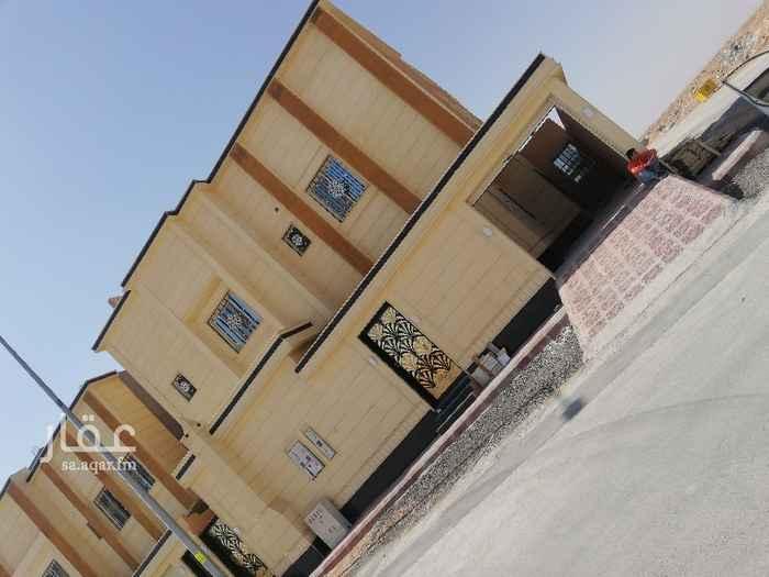 فيلا للبيع في حي ، شارع الحزم ، حي ديراب ، الرياض