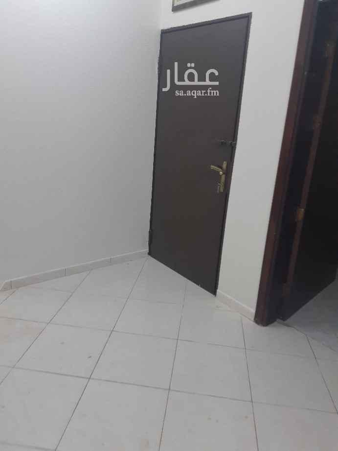 شقة للإيجار في حي الجزيرة ، الرياض ، الرياض