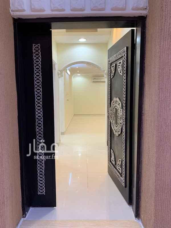 دور للإيجار في شارع مثال المطيري ، حي طويق ، الرياض ، الرياض