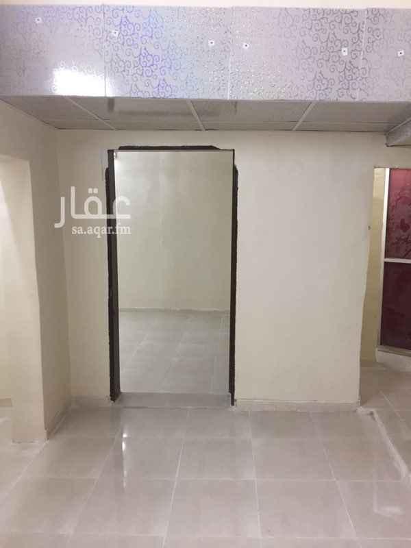 بيت للبيع في شارع رشاد فرعون ، حي الجامعة ، جدة ، جدة