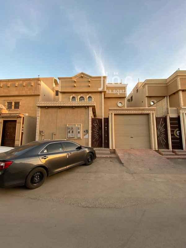 فيلا للبيع في شارع المعادي ، حي الخليج ، الرياض ، الرياض
