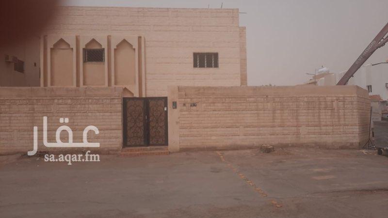 فيلا للبيع في شارع ابن دقيقة ، حي الاندلس ، الرياض ، الرياض
