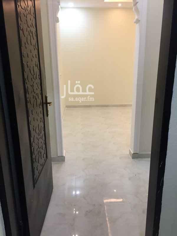 شقة للإيجار في شارع عبدالرحمن الداخل ، الرياض