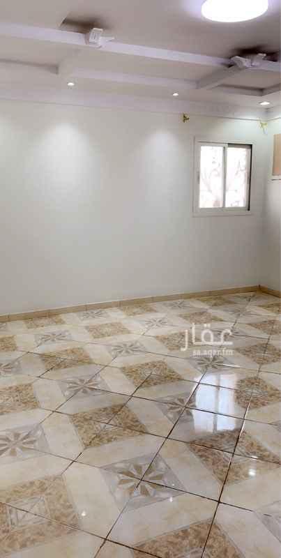 شقة للإيجار في شارع وادي حنيفة ، حي الدار البيضاء ، الرياض ، الرياض