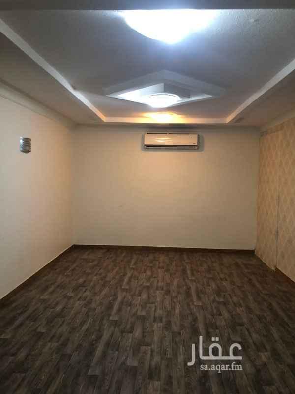 شقة للإيجار في شارع نابلس ، حي الوادي ، الرياض ، الرياض