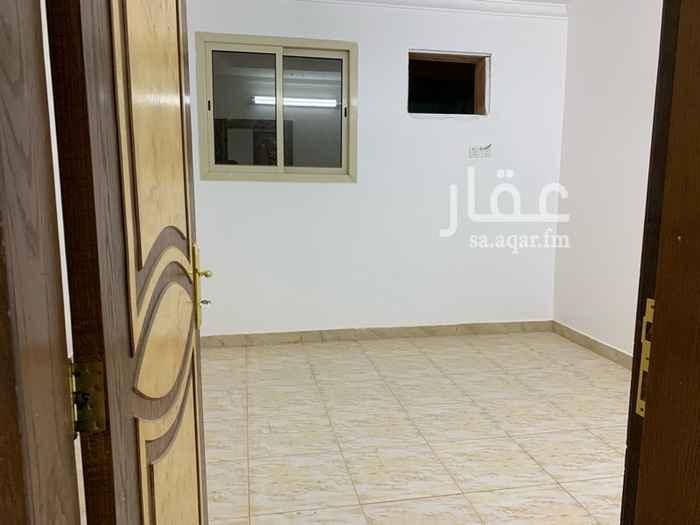 دور للإيجار في شارع القيروان ، حي الحزم ، الرياض