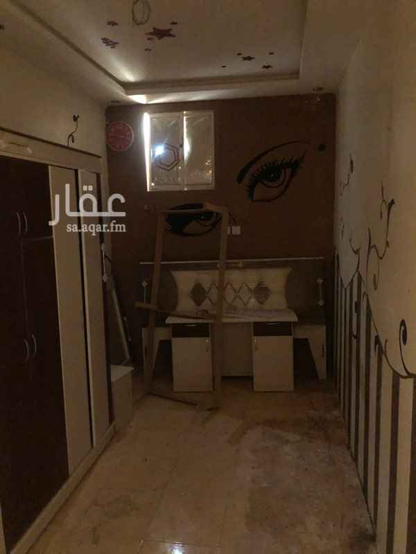 استراحة للإيجار في طريق أبو بكر الصديق ، حي الصفراء ، بريدة ، بريدة