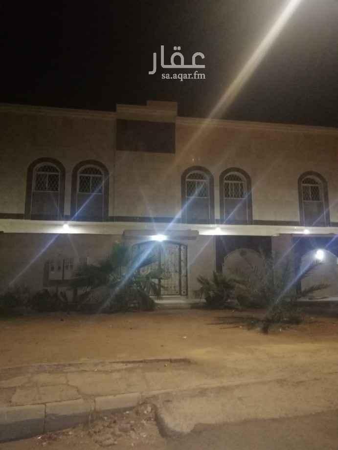 شقة للإيجار في شارع هارون بن موسى بن ابي علقمة ، حي الرانوناء ، المدينة المنورة ، المدينة المنورة