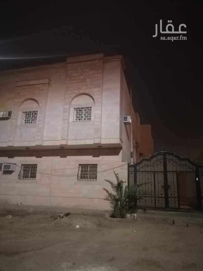 شقة للإيجار في شارع ، شارع الامير سلطان بن عبدالعزيز ، حي الرانوناء ، المدينة المنورة ، المدينة المنورة