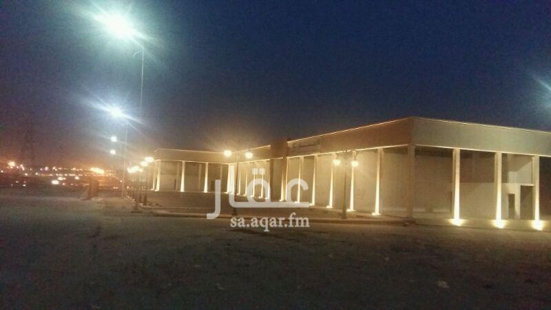 محل للإيجار في طريق الظهران الجبيل السريع ، حي الندى ، الدمام