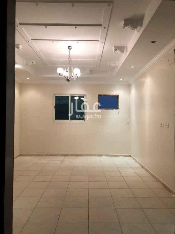 دور للإيجار في شارع الرباط ، حي العزيزية ، الرياض ، الرياض
