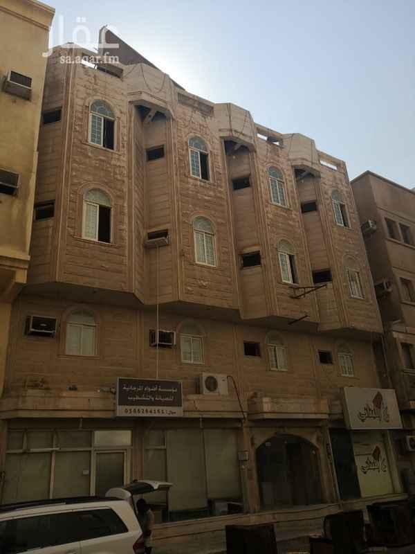 عمارة للإيجار في طريق خادم الحرمين الشريفين ، حي الثقبة ، الخبر ، الخبر