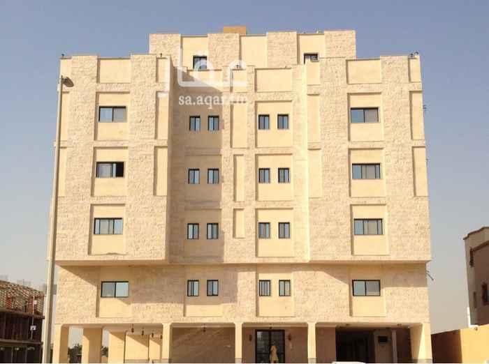 فيلا للإيجار في شارع عبد الحق الغرناطي ، حي الريان ، جدة ، جدة