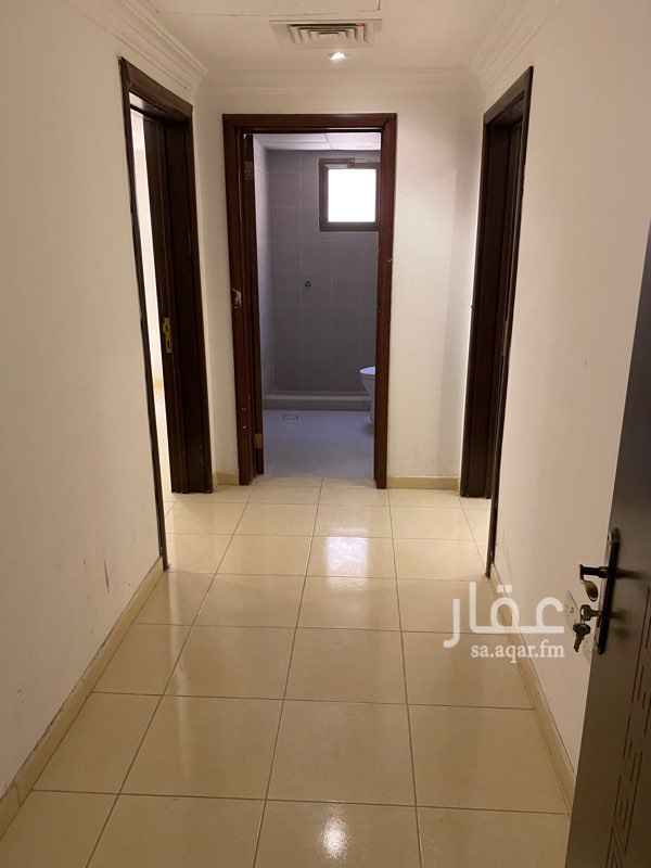 شقة للإيجار في شارع محمد اليوسف ، حي العليا ، الخبر ، الخبر