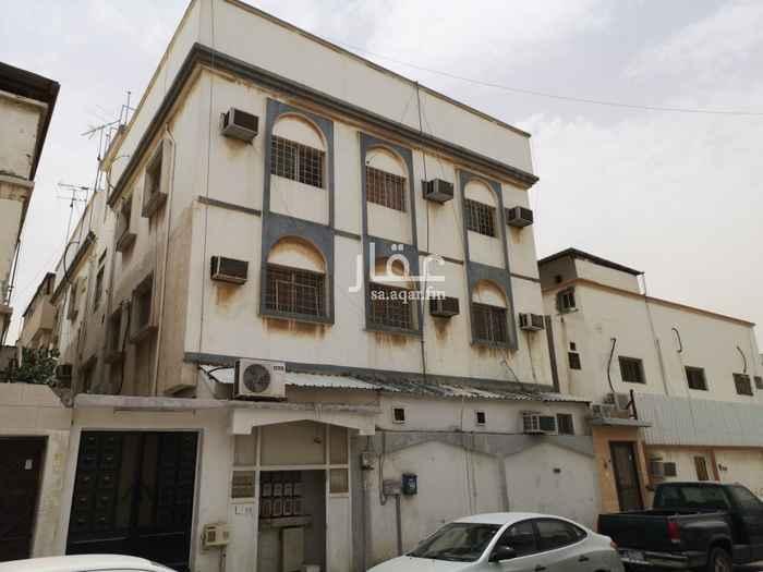 شقة للإيجار في شارع الارقم ابن ابي الارقم ، حي الجلوية ، الدمام ، الدمام