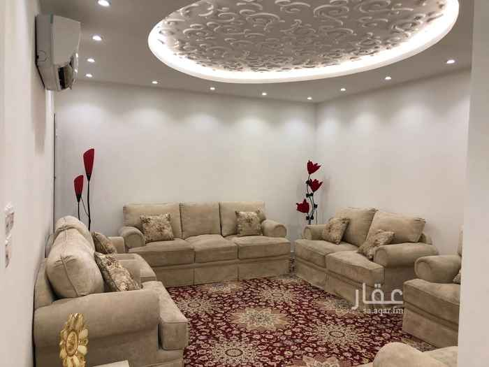 شقة للبيع في مكة ، حي بطحاء قريش ، مكة المكرمة