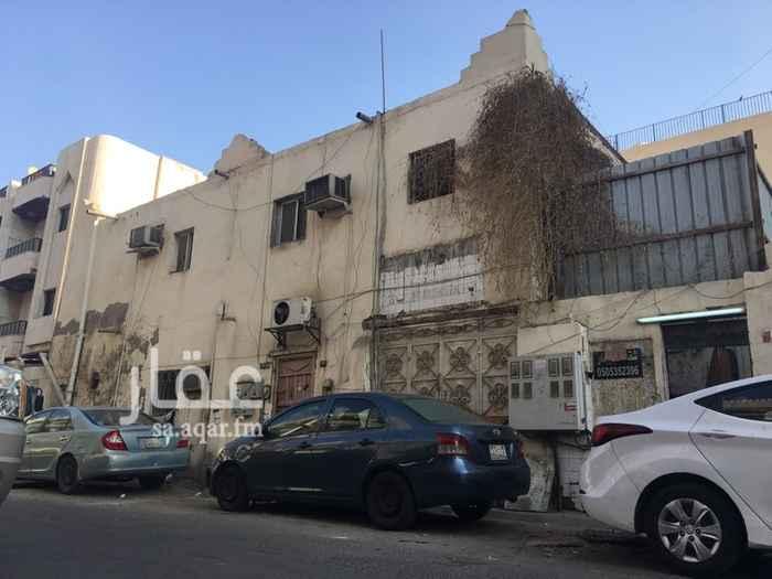 بيت للبيع في شارع تقي الدين جعفر ، حي الفيصلية ، جدة ، جدة