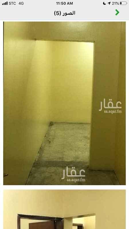 شقة للإيجار في شارع جدة ، حي الثقبة ، الخبر ، الخبر