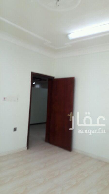 مكتب تجاري للإيجار في طريق الأمير محمد بن فهد ، حي عبدالله فؤاد ، الدمام