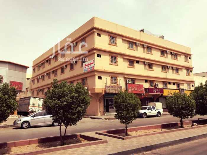 عمارة للبيع في شارع الأمير عبد الله بن عبد الرحمن بن فيصل, عتيقة, الرياض