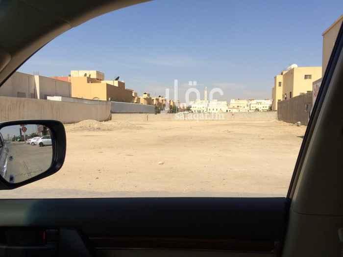 أرض للبيع في الطريق الدائري الجنوبي ، حي المنصورة ، الرياض