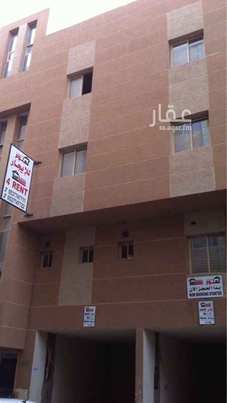 شقة للإيجار في شارع السرية ، حي العقربية ، الخبر ، الخبر