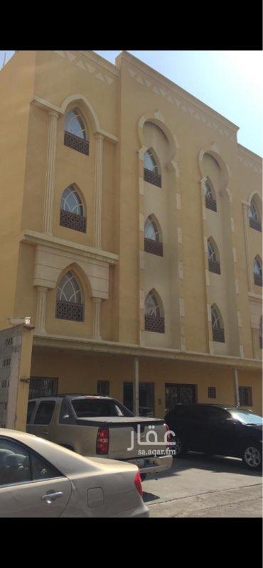 شقة للإيجار في شارع 6ج ، حي العليا ، الخبر ، الخبر