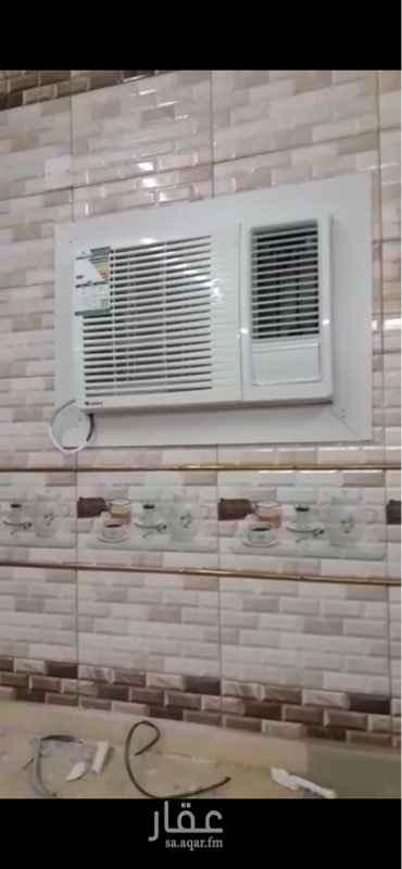 شقة للإيجار في شارع عبيدالله بن سهيل الأنصاري ، حي العوالي ، الرياض ، الرياض