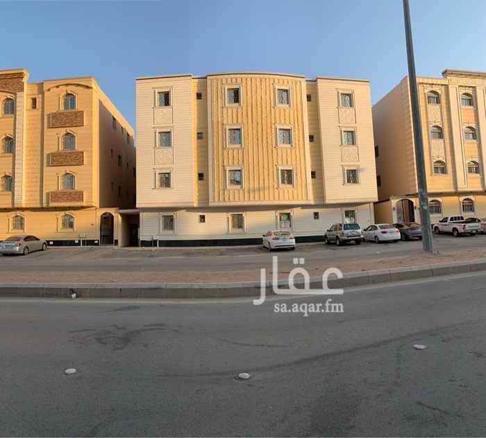 عمارة للبيع في شارع محمد بن محمود آل حامد ، حي اليرموك ، الرياض